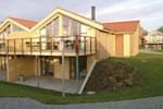 Апартаменты Holiday home Marina Vej Egernsund II