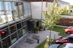 Best Western Seidlhof Landhotel