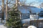 Хостел Faldsled Hostel