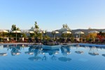Отель Best Western Premier Hotel Sonnenhof