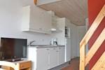 Апартаменты Apartment Golfvejen