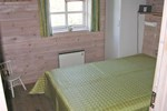 Апартаменты Molsborg