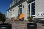 Мини-отель Roskilde B&B