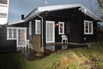 Апартаменты Gjerrild Nordstrand Holiday Houses