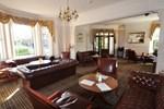 Отель Best Western Montague Hotel