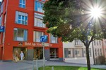 Best Western Hotel Am Strassberger Tor