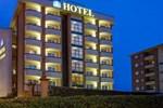 Отель Best Western Hotel Viterbo
