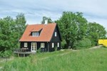 Апартаменты Holiday home Bregnegårdsvej