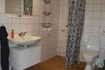 Апартаменты Holiday home Frederiksberg