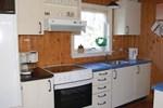 Апартаменты Holiday home Gejlbjergvej Henne VI