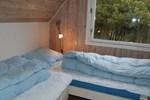 Апартаменты Holiday home Bugten Oksbøl IX