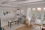 Апартаменты Nordvestjylland - Gl. Skagen Holiday House (10-1020)