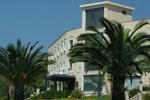 Отель Best Western Hotel San Giorgio