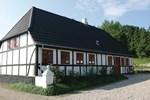 Апартаменты Holiday home Kædeby Has Humble III