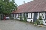 Отель Højbakke Vingård
