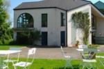 Отель Best Western Golf Hotel Colvert
