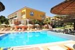 Отель Ionia Maris