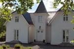 Апартаменты Enghavegård