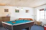Апартаменты Holiday home Frilandsvej