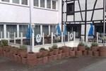 Отель Hotel Alte Poststation