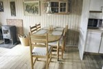 Апартаменты Holiday home Fiskervej Thisted Denm