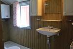 Апартаменты Holiday home Fiskervej Thisted V