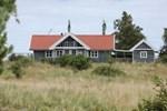 Апартаменты Holiday home Kirkestien