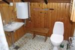 Апартаменты Holiday home Brombærvænget Humble IX