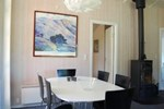 Апартаменты Holiday home Den Gamle Vej