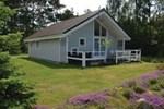 Апартаменты Holiday home Markmusvej Rønde I