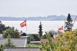 Апартаменты Holiday home Ranunkelvej Rønde XI