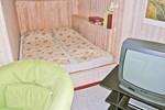 Апартаменты Holiday home Klydevej Hurup Thy XI
