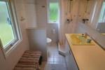 Апартаменты Holiday home Skovvej Knebel XI