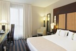 Holiday Inn Strasbourg Illkirch