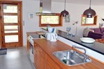 Апартаменты Holiday home Apollonvej