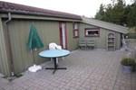 Апартаменты Holiday home Klitrosevej Thisted