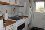 Апартаменты Holiday home Kirkholmvej Juelsminde XI