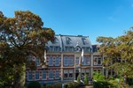 Отель Malie Hotel Utrecht – Hampshire Classic