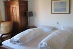 Отель Kromann's Hotel