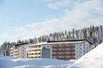 Отель Yllas Saaga