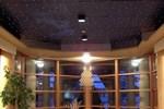 Отель Kalevala