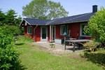 Апартаменты Fyn & Øer - Spodsbjerg Holiday House (75-2022)