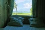 Апартаменты Holiday home Birkealle Storvorde XII