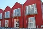 Апартаменты Holiday home Havnevej Ulfborg II