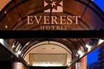 Everest Porto Alegre Hotel