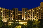 Отель Hyatt Regency Delhi