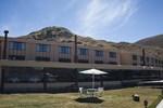 Отель Sonesta Posadas del Inca Lake Titicaca Puno
