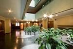 Отель Hotel Nacional Plaza Inn