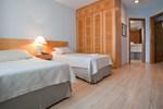 Апартаменты HB Hotels Alphaville Sequóia