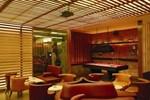 Отель Lemon Tree Hotel City Center Gurgaon